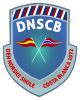Den Norske Skole Costa Blanca